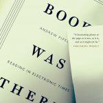 Bibliophilie in Zeiten der Cholera