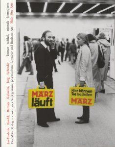Maerz-Verlag