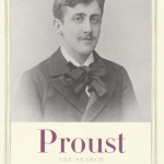 Benjamin Taylor - Proust: The Search