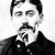 Benjamin Taylor: Proust ‑ The Search
