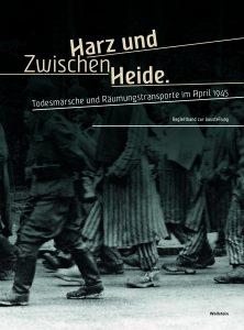 Zwischen Harz und Heide (Wallstein)