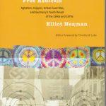 Elliot Neaman: Free Radicals (Telos Press, 2016)