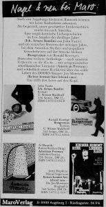 maro-verlagsanzeige-1983