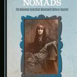 Fausto Buttà - Living Like Nomads