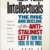 Alan Wald: The New York Intellectuals