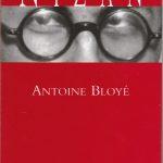Paul Nizan: Antoine Bloyé (Grasset, 2005)