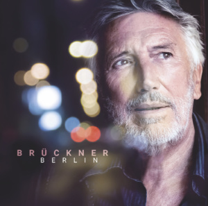 BrücknerBerlin (Argon, 2017)