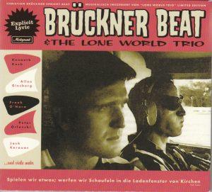 Brückner Beat (Hazelwood, 2001)