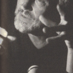 Christian Brückner: The Voice Actor