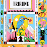 Tribune Nr. 2 (Winter 2019)