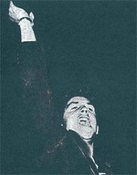 Kirkpatrick Sale (Cornell-Aufruhr 1958)