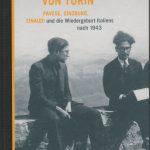 Maike Albath: Der Geist von Turin (Berenberg, 2010)
