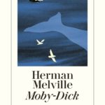 Herman Melville: Moby-Dick (Diogenes, 2019)