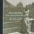 Aus den Archiven: Gian Carlo Fusco - Die Unerwünschten