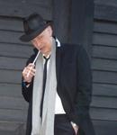 Klaus Bittermann
