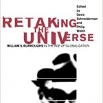 Retaking the Universe (Pluto Press, 2004)