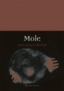 Steve Gronert Illerhoff: Mole (Reaktion Books, 2020)
