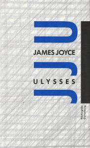 Ulysses (Büchergilde Gutenberg)