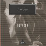 James Joyce: Ulysses in der korrigierten Bodley-Head-Textversion (Everyman's Library)