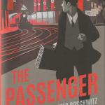 Ulrich Alexander Boschwitz: The Passenger (Pushkin Press, 2021)